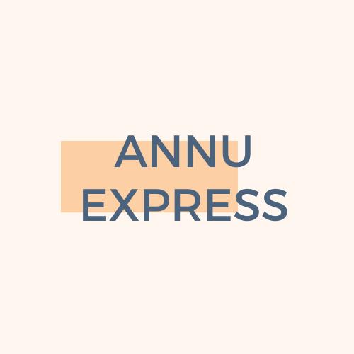 Annu express