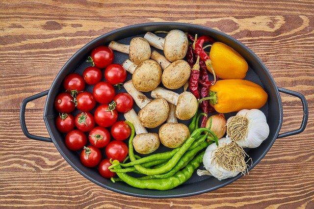 Comment entretenir sa santé au quotidien